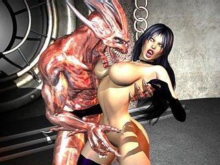 Carla gugino boob sex